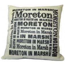 Moreton Cushion