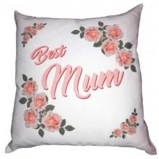 Cushion - Best Mum