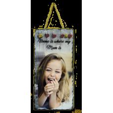 Hanging Photo Slate