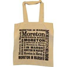 Moreton Tote Bag
